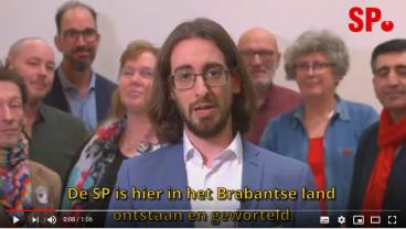 https://gemert-bakel.sp.nl/nieuws/2019/03/maarten-everling-lijsttrekker-voor-de-sp-bij-de-provinciale-statenverkiezing